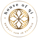 Nathalie Kamp Logo